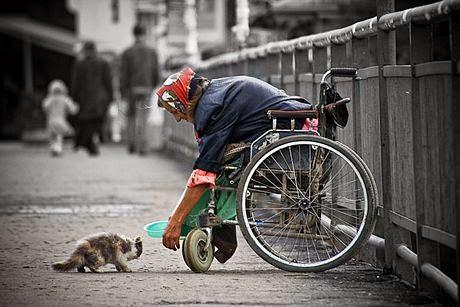 generosidad